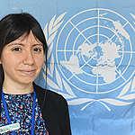 """Greenpeace en las Naciones Unidas: """"Mar de todos ¿Mar de nadie?"""""""