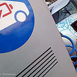 Greenpeace y los desafíos en electromovilidad a propósito de la carrera de Fórmula E