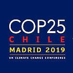 """Greenpeace revela aporte de casi mil millones de pesos del Consejo Minero a la fallida COP25 en Chile: """"Los mismos que no quieren proteger los glaciares eran los principales auspiciadores""""."""