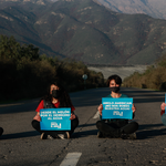El Melón y su batalla por no secarse: Paltas y minería, los poderosos actores que dejan sin agua la zona central de Chile.