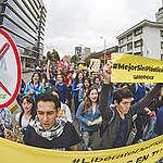 Greenpeace sobre la demanda de Acoplásticos a Santa Marta