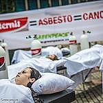 """Greenpeace sobre el avance de """"Ley Ana Cecilia Niño"""" en el Senado"""