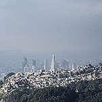 La contaminación del aire en Bogotá provocó 3900 muertes en lo que va del año