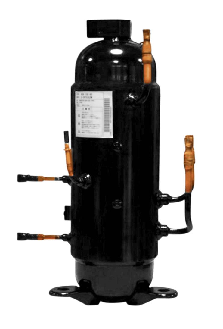 Compressor hermetic rotary Panasonic C-CV753L0V