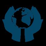 Globalna organizacija