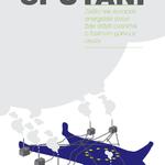 Zašto energetski divovi žele ovisnost EU o uvoznim fosilnim gorivima
