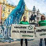 EU postigla dogovor o smanjenju plastike bez presedana