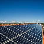 Analiza mogućnosti šire primjene obnovljivih izvora energije u turističkom sektoru u Hrvatskoj