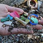 Breme plastike za europski okoliš