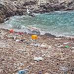 Recikliranjem se nećemo izvući iz krize onečišćenja plastikom