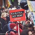 Nedostaje nam pravo vodstvo u borbi protiv klimatskih promjena