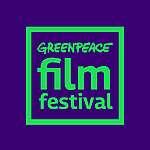 Počinje Greenpeaceov filmski festival