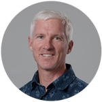 David Murphy - Executive Director