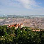 Ustoupí vláda těžařům a vzdá se miliard? Budoucí ministr Havlíček i premiér Babiš naznačili zvrat u těžebních poplatků