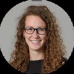 Michaela Nedvědová - Greenspeakers Coordinator