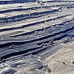 Plán na rozšíření dolu Bílina lže a schválně před lidmi tají vliv uhlí na klima