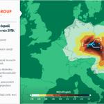 ČEZ je 4. nejšpinavější společnost v Evropě