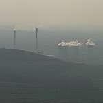 Elektrárny, politici a nevládní organizace jednají o výjimkách z limitů pro znečištění ovzduší