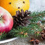 13 tipů pro šetrné Vánoce