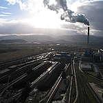 Ministerstvo chce v roce 2030 vyrábět z obnovitelných zdrojů tolik elektřiny jako dnes. Řekněte mu, že máme na víc!