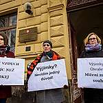 Lidé proti uhlobaronům vedou 1:0. Pardubice se postavily proti výjimce pro elektrárnu Chvaletice