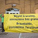 Dolu Turów dochází čas. Češi, Němci a Poláci se sešli na projednání jeho negativních dopadů