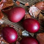 10 tipů, jak o Velikonocích pomáhat životnímu prostředí