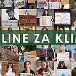 I na internetu může být člověk aktivistou. Jak se zapojit do kampaní za lepší budoucnost online?