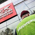 Pojišťovny přestávají pojišťovat uhelné firmy. Allianz může brzy vyloučit i ČEZ