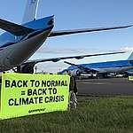 POUČENÍ Z PANDEMIE 6: Zachraňovat letecké společnosti je hazard s veřejnými financemi