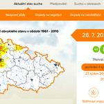 Špičkové aplikace českých vědců