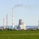 Havlíčkův plán pro teplárenství postrádá to hlavní: využití obřího potenciálu úspor tepla