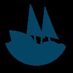 Greenpeace skibe