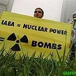 10 tidligere miljøministre: Fremme af atomkraft skal væk fra IAEA's mandat