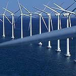 Danmarks reduktionsmål skal nagles fast i en klimalov, der sikrer omstilling i alle sektorer