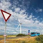 Greenpeace-beregninger: Regeringen har sat den grønne omstilling i stå fra 2015-2019