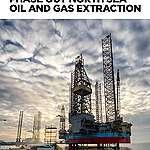 Hvorfor Danmark skal udfase olie- og gasudvinding i Nordsøen