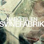 Greenpeace-dokumentar: Nabo til en svinefabrik