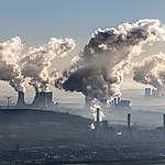 Greenpeace: EU's udspil til Green Deal leverer for lidt og for sent, hvis klimakatastrofen skal bremses