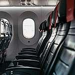 Forrykt at betale selskaber for halvtomme fly