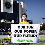 Make or break for renewable energy in Europe