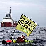 Bankrolling the climate crisis