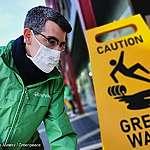 Politics trumps science as von der Leyen fiddles EU climate goal, Greenpeace