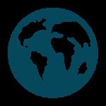 Presidentti Niinistön osallistuminen valtionpäämiesten julistukseen paremmista ilmastotavoitteista tervetullut