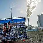 Suomalaisten institutionaalisten sijoittajien tehtävä ryhtiliike hiilipolitiikassaan