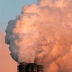 Uniperin yhtiökokous – Fortumin on rikottava hiljaisuus ja vaadittava hiililaitosten sulkemista