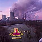 Ympäristöjärjestöjen selvitys – Suomalaisten institutionaalisten sijoittajien hiilipolitiikat kaukana kansainvälisestä kärjestä