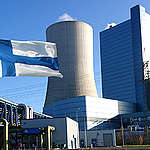Fortum avaamassa valtavan hiilivoimalan Saksaan – kolme painavaa syytä luopua hankkeesta