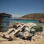 Προκαταρτικά αποτελέσματα έρευνας για πλαστική ρύπανση στις ελληνικές θάλασσες