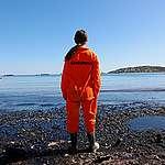 Αυτό που δεν θα σου πει κανείς για τις εξορύξεις υδρογονανθράκων στις Ελληνικές θάλασσες